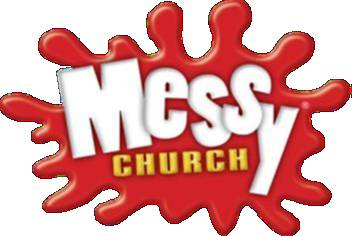 Meldreth Messy Church