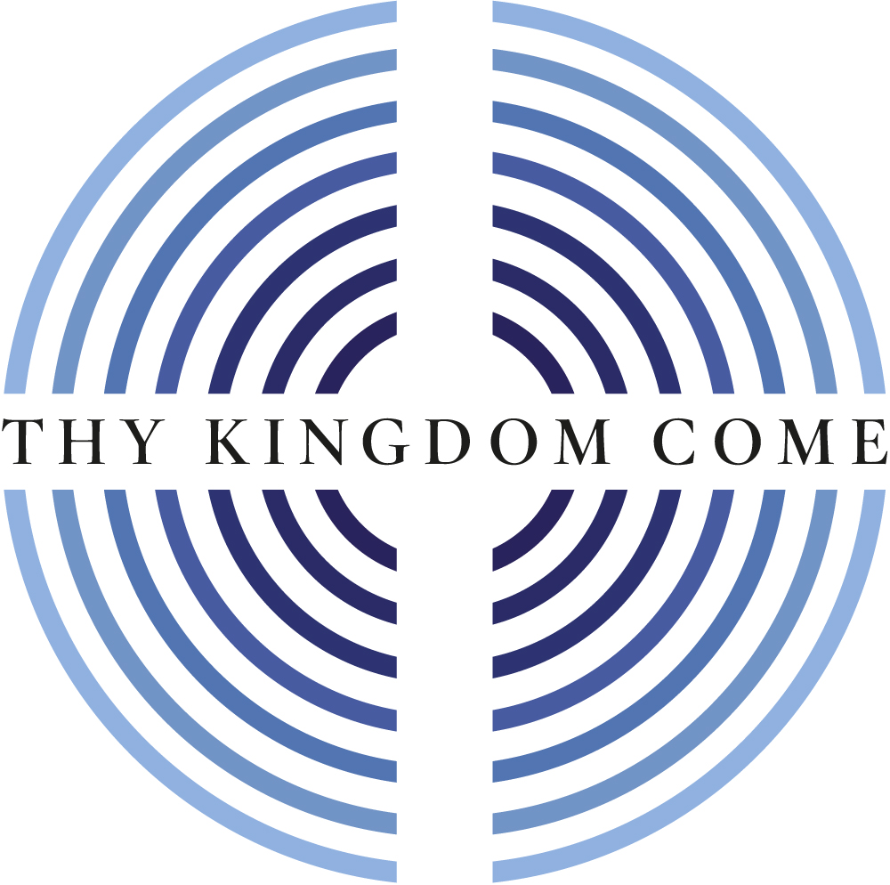 Thy Kingdom Come - Ten things to know