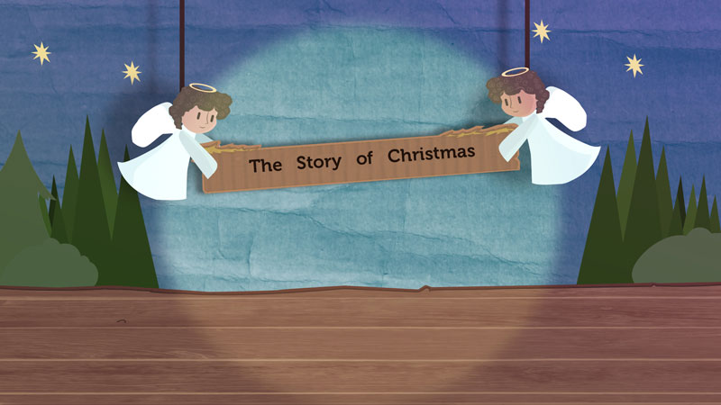 New Christmas Film
