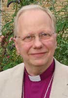 Bishop's message for ash wednesday and lent