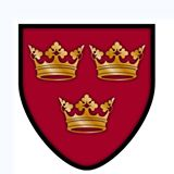 Secondary Schools Co-ordinator for Ely Diocese
