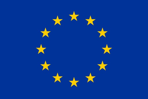 Will you be praying for the EU vote?