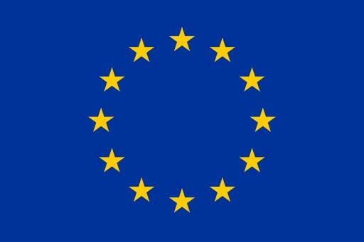 EU referendum: a prayer for reconciliation