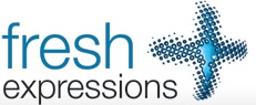 The Future for Fresh Expressions