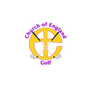 Inter-Diocesan Golf Tournament