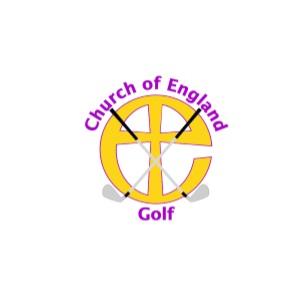 Inter-Diocesan Golf Tournament