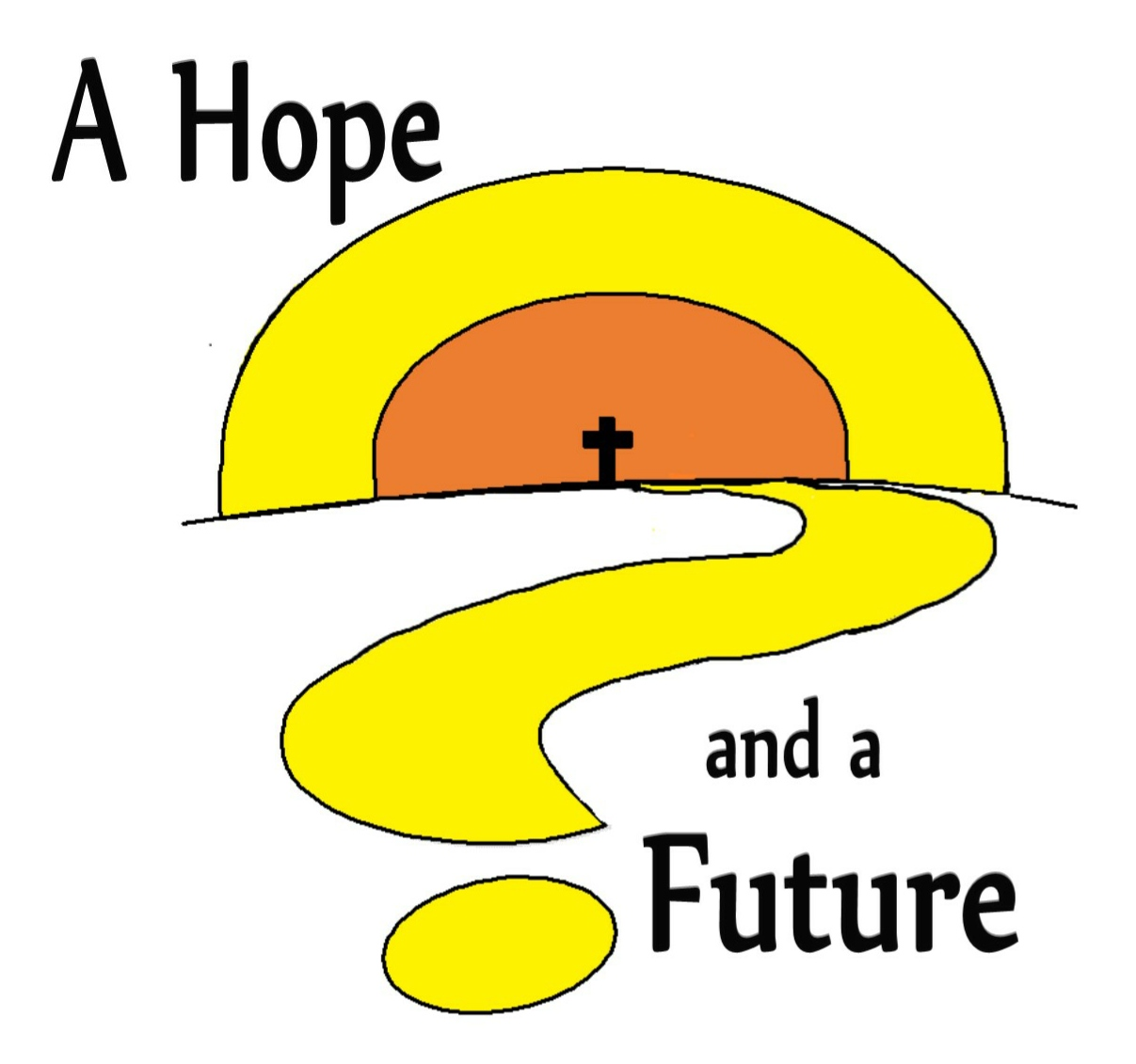 Week of events looks to 'hope and future'