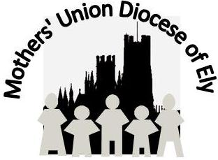 Mothers' Union Diocese of Ely - September Newsletter