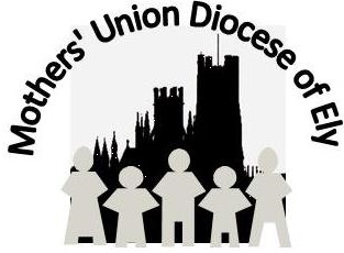 Mothers' Union Newsletter  July and  August