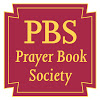 Prayer Book conference to coincide with Readers' anniversary