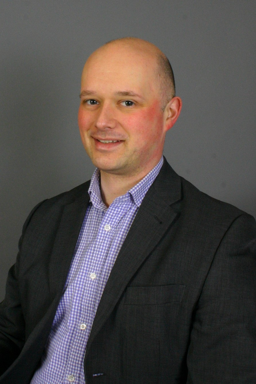 New Church Buildings Consultant appointment