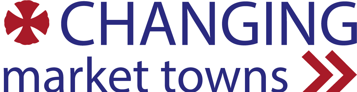 Changing Market Towns: What is an OPERATIONS MANAGER?